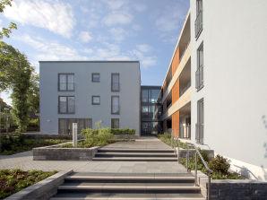 Apartment Marxstraße