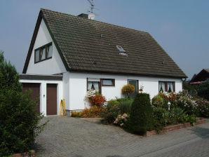 Ferienwohnung Venhorst