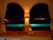 Ibiza! Dream Villa with pool: Villa Vista