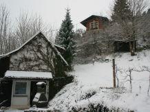 """Ferienhaus """"Wohnen im Weinberg"""""""