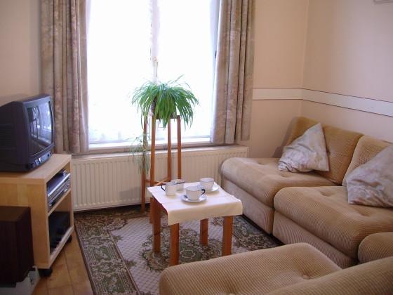 Ferienhaus Casa Brugensis