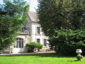 Schloss Familie Richter