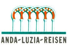 Ihr Gastgeber  Anda-luzia-reisen