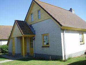 Ferienhaus Casselmann