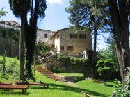 Castellino Bucine