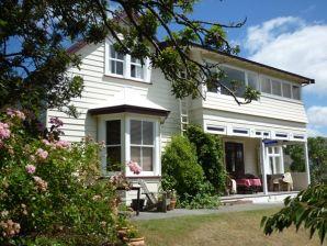 Cobden Garden Homestay