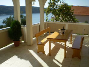 Apartment Villa Jagoda 6 + 2