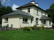 Lane's Farmhouse (Self Catering)