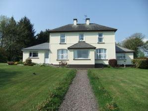 Ferienwohnung Lane's Farmhouse (Selbstversorger)
