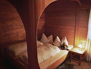 ferienh user ferienwohnungen f r 2 personen in mittelfranken mieten traum. Black Bedroom Furniture Sets. Home Design Ideas