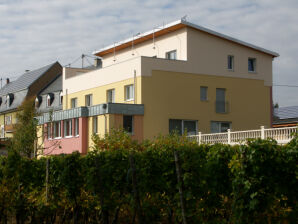 Apartment Mosel 115