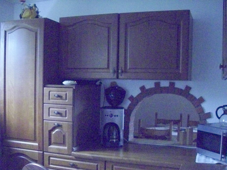 ferienwohnung r diger u maria marc winterberg am hagen 14 frau maria marc. Black Bedroom Furniture Sets. Home Design Ideas
