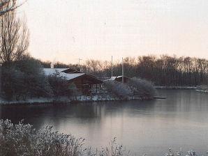 Ferienhaus Swaenenburgh