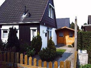 Ferienhaus Jokisch