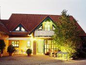 Apartment 6 im Haus Schneevoigt - Steinhuder Meer