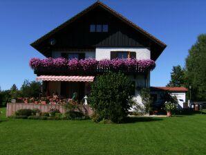 Ferienwohnung im Landhaus Rühmkorff