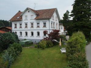 Gästehaus Erath