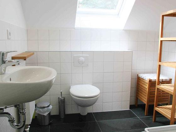 ferienhaus seeadler 8 m ritzregion firma r bel. Black Bedroom Furniture Sets. Home Design Ideas