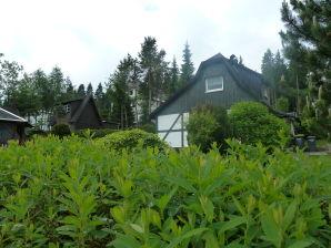 Ferienhaus May