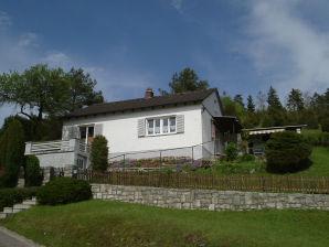 Ferienhaus Walburga