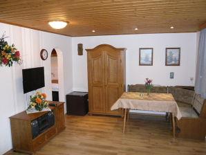 Ferienwohnung Gästehaus Mörtl