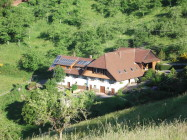 Bergkarleshof