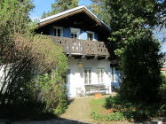 Bed & Breakfast Braunsteiner Böheimkirchen