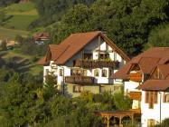 Talblick - Urlaub im Schwarzwald / Achertal