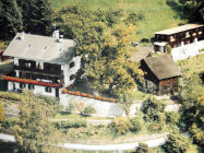 Haus Hllrigl