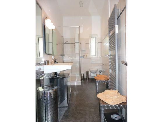 ferienwohnung bel tage lahntal bad ems herr burkhard arnold. Black Bedroom Furniture Sets. Home Design Ideas