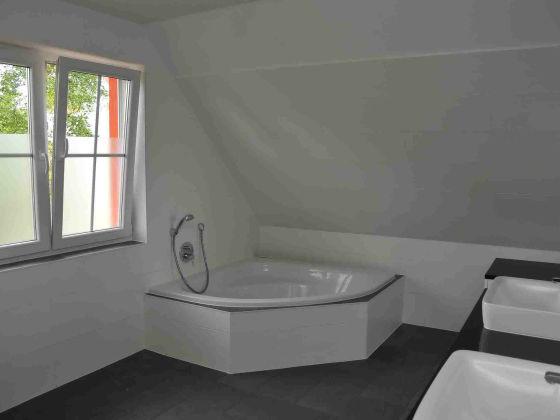 ferienhaus am deich in prerow f r 2 10 personen prerow fischland darss herr stephan schliack. Black Bedroom Furniture Sets. Home Design Ideas