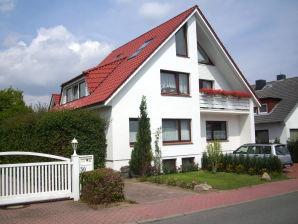 Ferienwohnung Baumbach