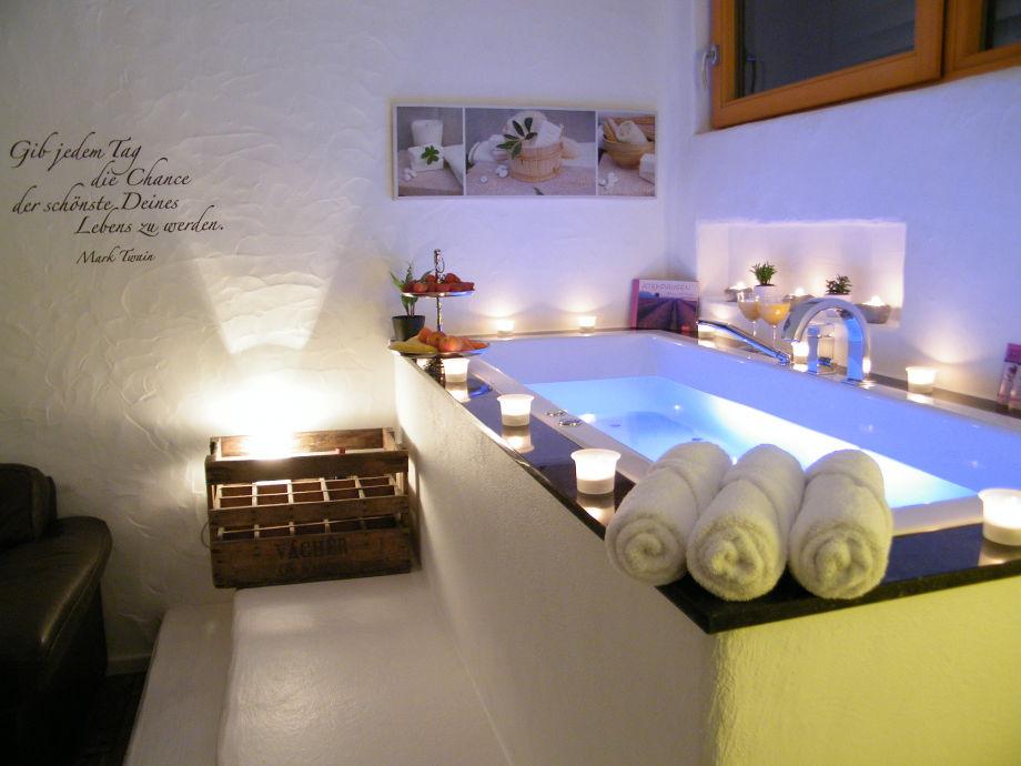 wellness relax cottage eifel eifel firma relax cottage gbr frau michel vervoort. Black Bedroom Furniture Sets. Home Design Ideas