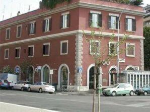 Ferienzimmer B&B Colori di Roma