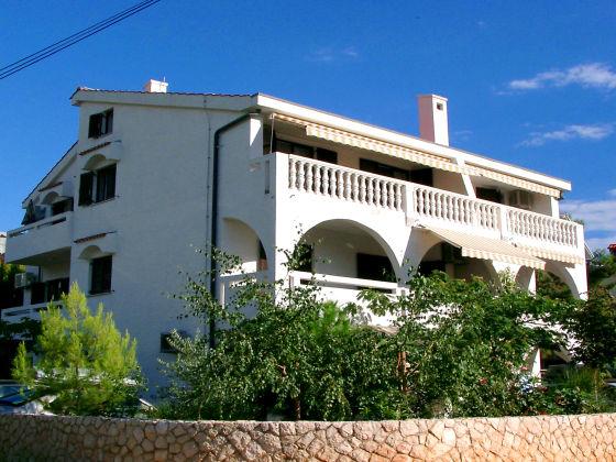 Haus Punta