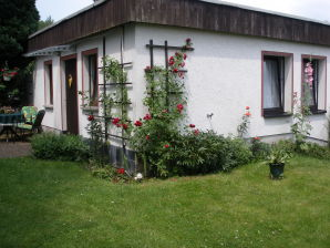 Ferienhaus Christine Oehme