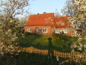 Klaus-Störtebeker-Haus