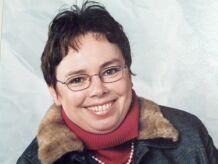 Ihr Gastgeber Martina Bayer