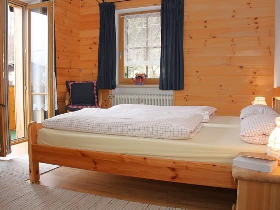 ferienwohnung bannert k nigssee 2 k nigssee ramsau frau evi lutz. Black Bedroom Furniture Sets. Home Design Ideas