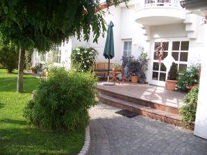 Gäste-/Ferienwohnung