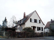 Haus Winterstein - Balkon, Bed & Breakfast