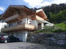Ferienhaus Haus Bramberg