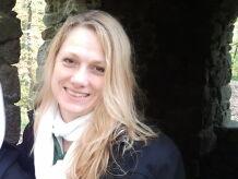 Ihr Gastgeber Claudia Hinze
