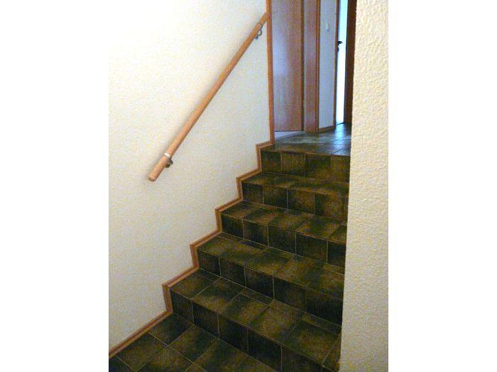 ferienwohnung blick ins wurmtal aachen eifel frau marianne michalk. Black Bedroom Furniture Sets. Home Design Ideas