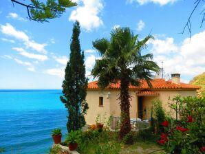 Ferienwohnung Casa El Duende
