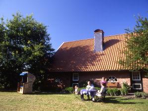 Ferienhaus Muslip