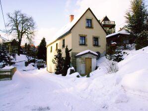 """""""Altes Armenhaus"""""""