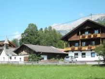Ferienwohnung Haus Landfrieden