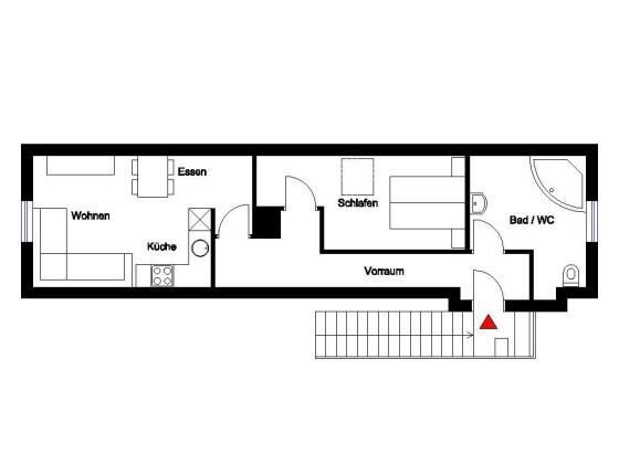 ferienwohnung landhaus kogelhuberhof leutschach an der weinstrasse familie loibner. Black Bedroom Furniture Sets. Home Design Ideas