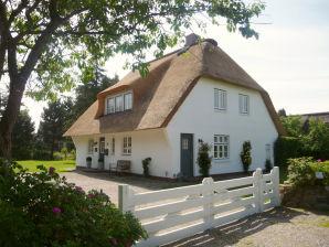 Landhaus Hüs Bredlun